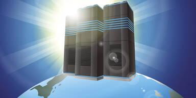 supercomputer2.jpg