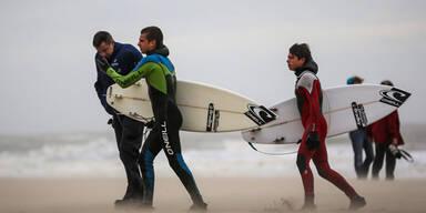 surfer_sturm.jpg