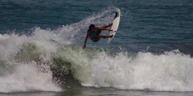 surferin.jpg