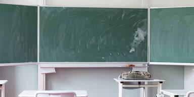 Lehrer einer Vorarlberger Schule soll 110.000 Euro hinterzogen haben