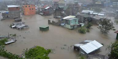 taifun#4.jpg