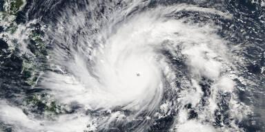 taifun.jpg