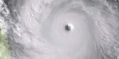 taifun1.jpg