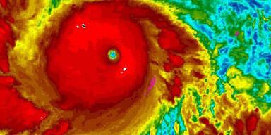 taifun2.jpg