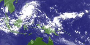 taifun3.jpg