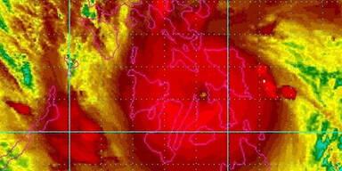 taifun4.jpg