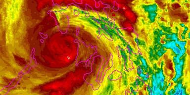 taifun5.jpg