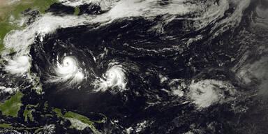 taifun6.jpg
