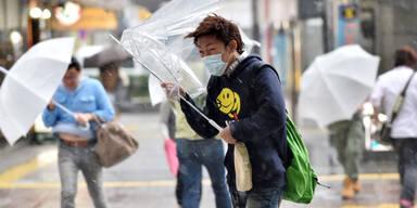 taifun64.jpg