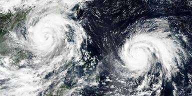taifun939.jpg