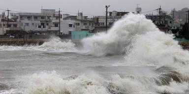taifun_epa.jpg