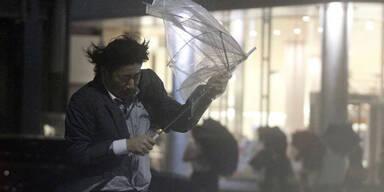 taifun_rts.jpg