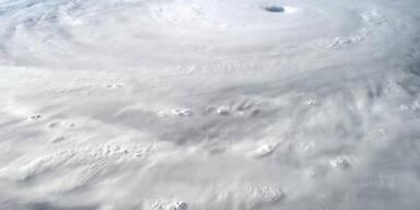 taifun_vongfong.jpg