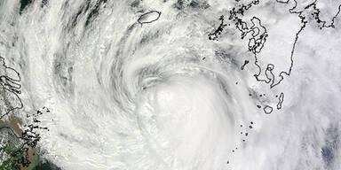 taifunweltraum.jpg