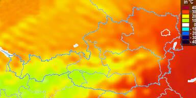 temperatur_karte.jpg