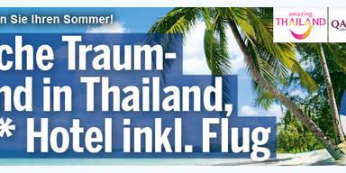 thailand_Konsole_WETTER_1.jpg