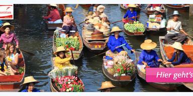 thailand_konsole_WETTER_2.jpg