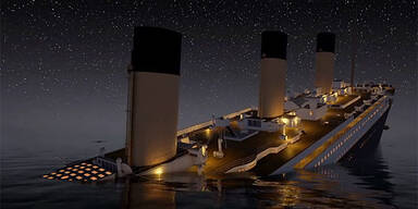 titanic5.jpg
