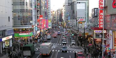 tokio_sxc.jpg