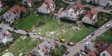 tornado002.jpg