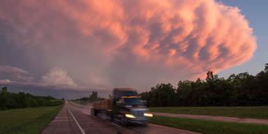 tornado036.jpg