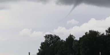 tornado2.PNG