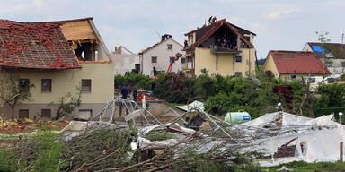 tornado34.jpg