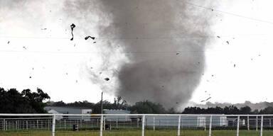 tornado39.jpg
