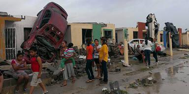 tornado557.jpg