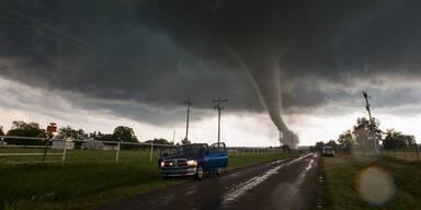 tornado60.jpg