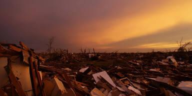 tornado_afp.jpg