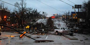tornado_ap.jpg