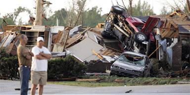 tornado_usa.jpg