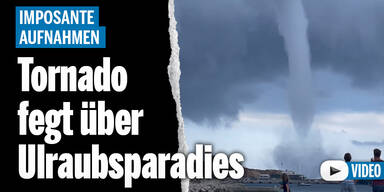 tornado_wetterAT_relaunch.jpg