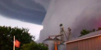 tornadoscheune.jpg