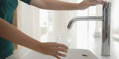 trinkwasser_getty.jpg