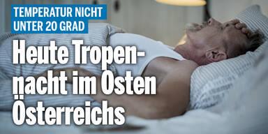 tropennacht_wetterAT_relaunch.jpg