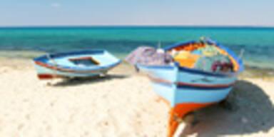 Tunesien Urlaub mit TUI