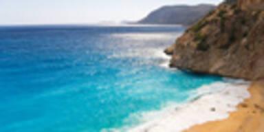 Türkei Urlaub mit TUI