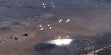 ufo-7.jpg