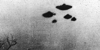ufo1.jpg