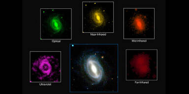 universum6.jpg