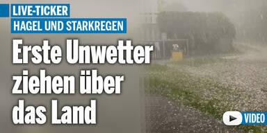 unwetter_wetterAT_relaunch.jpg