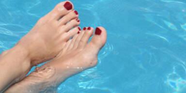 urlaub_pool_sxc