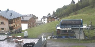 v_einhornbahn.jpg