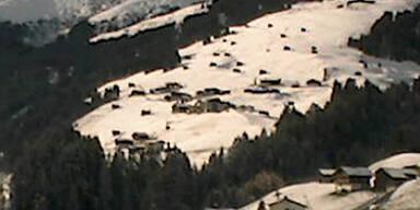 Vorderlanersbach