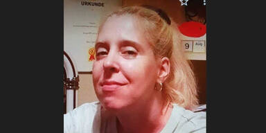Manuela L. (45) wird seit drei Monaten vermisst