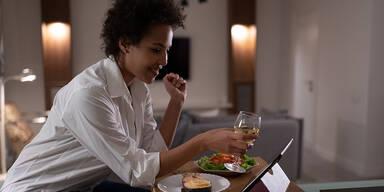 virtuelles dinner date.jpg