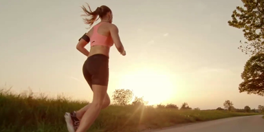 Fitnesstraining bei Hitze: 9 wichtige Fitnessregeln