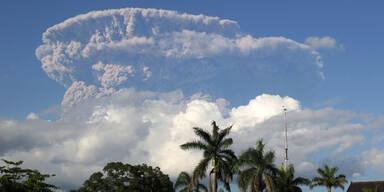 vulkan.jpg